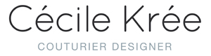 Cécile Krée Logo