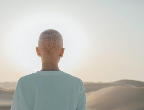 Rester belle pendant un cancer – Témoignage
